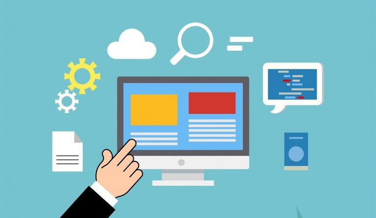 お名前.comのドメインとmixhostのサーバーを連結させよう